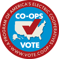 coops-vote